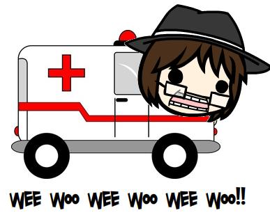 ambassador_ambulance_by_scarletxero-d5ljjk8